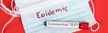 Post-Coronavirus Changes for Business and Health Care