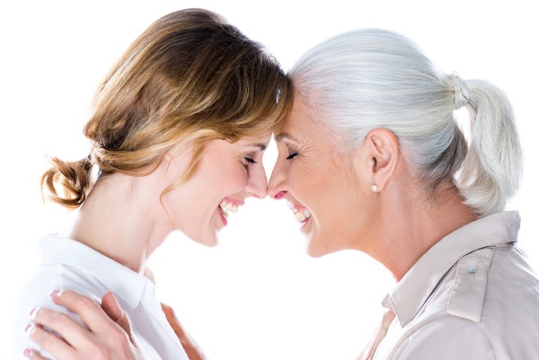 Relationship Changes When You Become a Family Caregiver