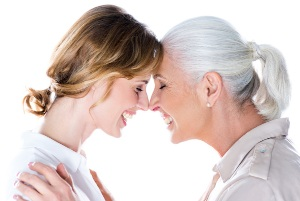 Relationship Changes When You Become a Caregiver