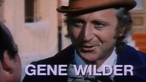 Remembering Gene Wilder's and Alzheimer's