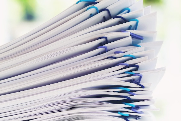 Report Reveals Future Long-Term Care Risk Substantial