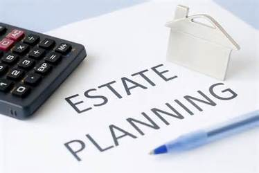 Long-Term Care Should Be Part of Estate Planning