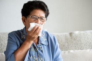 Seasonal Allergies vs. Mold Allergies