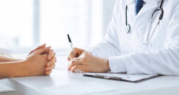 Secrets of Those 55+ in Getting the Most from Their Doctor