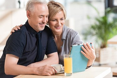 Seek Specialist to Help with Long-Term Care Insurance Plan