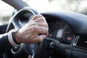 Senior Drivers - Car Insurance Tips That Save Money