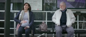 Short Film Shows Dementia's Emotional Toll