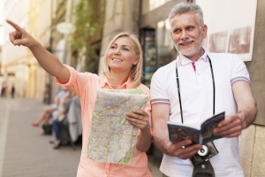 Six States Offering Best Benefits for Retirees Now