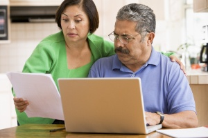 Sobering Facts Make Long-Term Care Planning Essential. Several Ways to Plan.