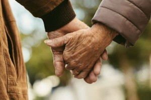 Spouse or Partner's Health Crisis. Ways to Support Them Now.