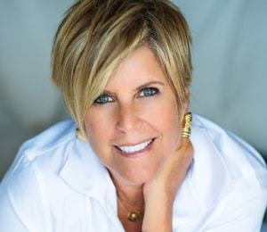 Suze Orman: Funding Your Long-Term Care Insurance