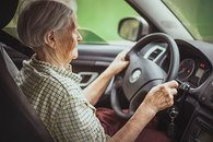 As we get older so do our parents. Paying attention to their driving skills is key to their safety. When do you take the keys away? How can you make aging easier on your family in the future?
