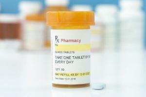 The Medication Label - What to Look For