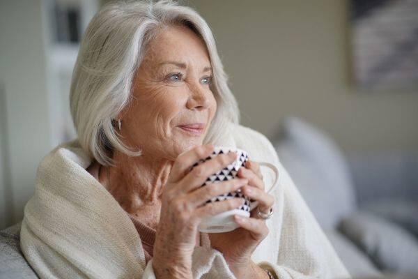 Drinking Black Tea - Three Big Health Benefits