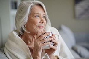 Three Big Health Benefits to Drinking Black Tea