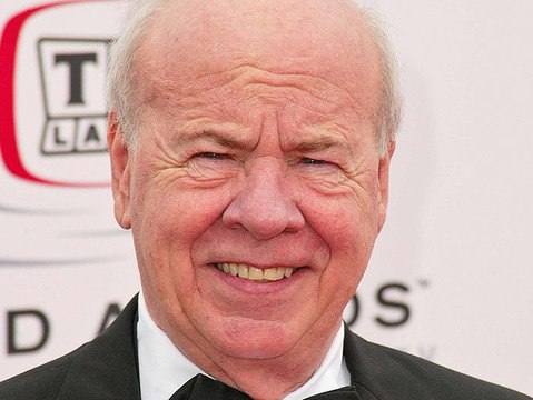Tim Conway Suffering from Dementia, 'Almost Entirely Unresponsive,'
