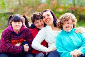 Tips for Socializing for Adults with Disabilities