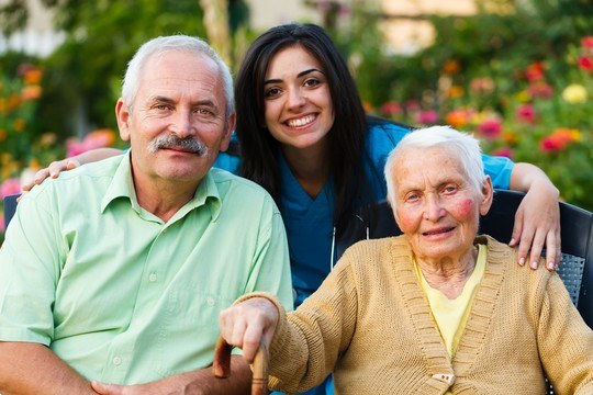 Tips on Finding Quality Home Care
