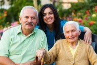 Most people when they need long-term care services want to stay home. Most Long-Term Care Insurance claims start with care at home. These tips will help find quality care for your loved one.