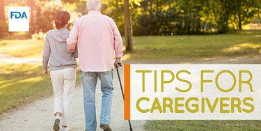 Tips to Make Family Caregiving Easier