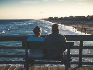 Thinking Retirement? Top Seven Places to Move