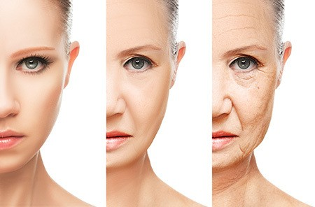 Top Skin Care Tips as You Age