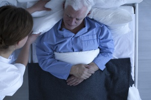 Understanding the Distinctions Between Palliative Care and Hospice