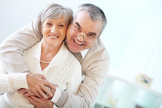 Using Technology to Improve Senior Health