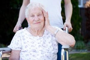 Vatican Says Elderly Facing Massacre – Urges Changes in Long-Term Care