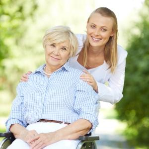 Ways to Show Caregivers Appreciation Now