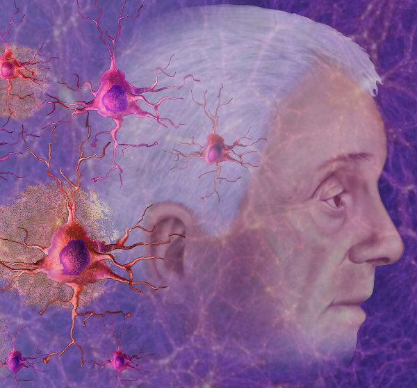 When Your Mind Creates False Memories