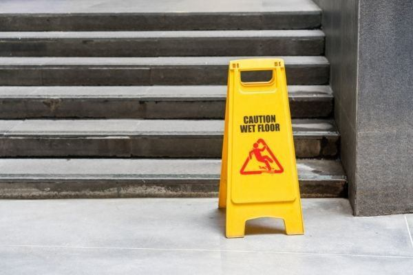 Workplace Injuries Create Problems for Employees