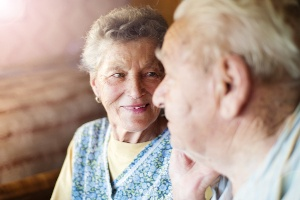 Yes, You Really Might Need a Caregiver