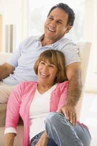 Younger Is Better When You Want Affordable Long-Term Care Insurance Coverage