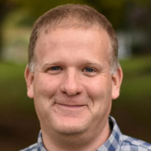 LTC News Contributor Tom Harner