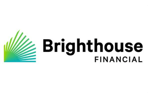 Brighthouse Financial Long-Term Care Insurance