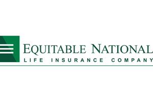 Equitable National Short-Term Care Insurance