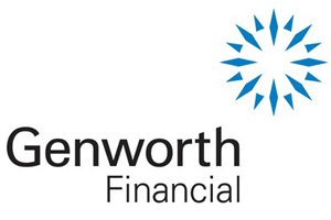 Genworth Financial Long-Term Care Insurance