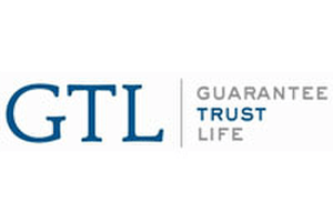 Guarantee Trust Life Short-Term Care Insurance