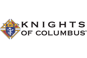 Knights of Columbus Long-Term Care