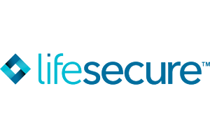 LifeSecure Long-Term Care