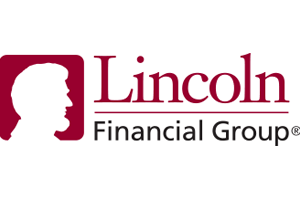 Lincoln Financial Hybrid Long-Term Care Insurance