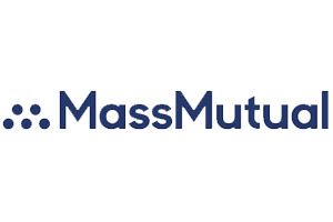Mass Mutual Long-Term Care Insurance