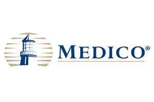 Medico Long-Term Care