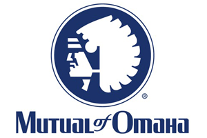 Mutual of Omaha Long-Term Care Insurance