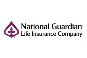 National Guardian Life