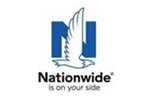 Nationwide Hybrid Long-Term Care Insurance
