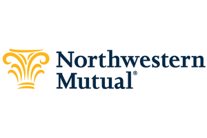 Northwestern Mutual Long-Term Care