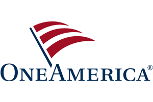 One America Hybrid Long-Term Care Insurance