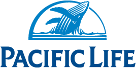 Pacific Life  Hybrid Long-Term Care Insurance